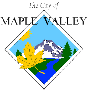 k-style Maple Valley gutters